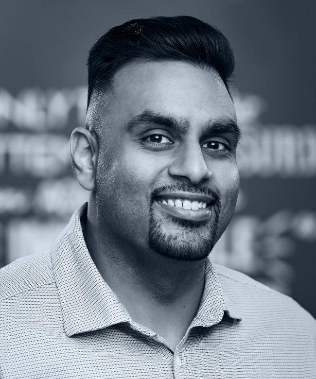 Nasim Ali
