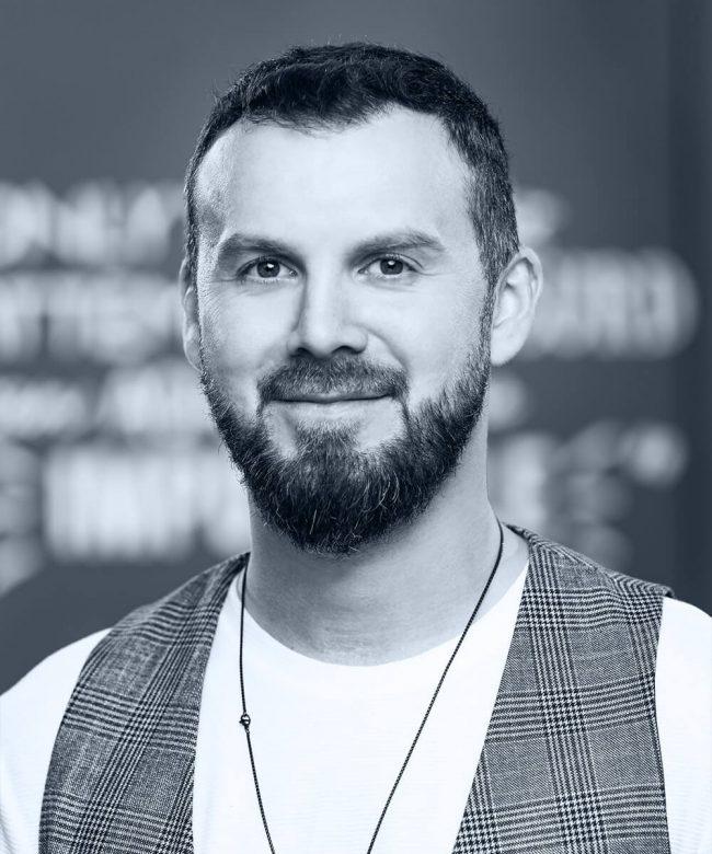 George Niculescu
